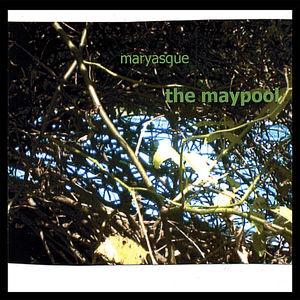 Maypool