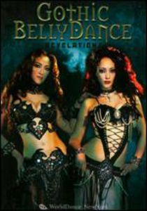 Gothic Bellydance: Revelations