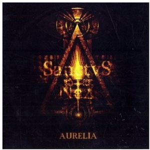 Aurelia [Import]