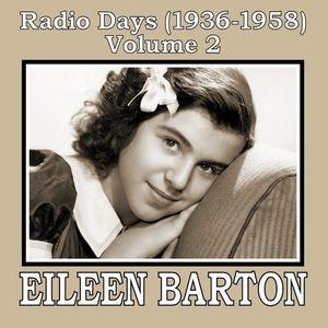 Radio Days (1936-1958) 2
