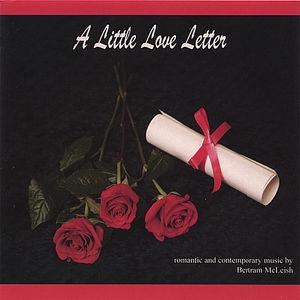 Little Love Letter