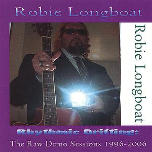 Rhythmic Drifting: The Raw Demo Sessions 1996-2006