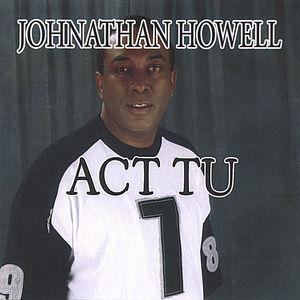Act Tu