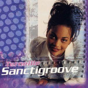 Sanctigroove