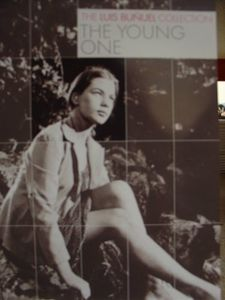 Young One [Import]