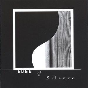 Edge of Silence