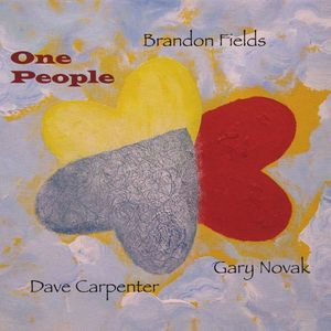 One People