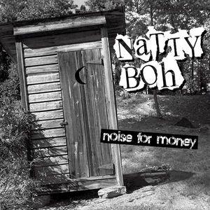 Noise for Money