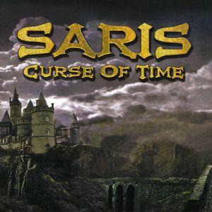 Saris : Curse of Time