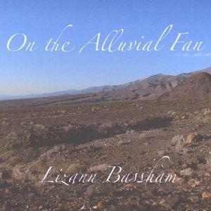 On the Alluvial Fan