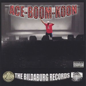 Ace Boom Koon