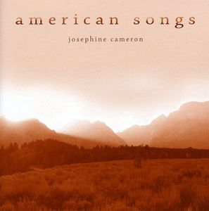 American Songs