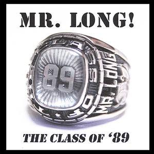 Class of 89