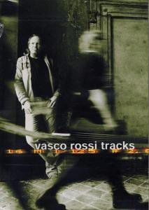 Vasco Rossi Tracks [Import]