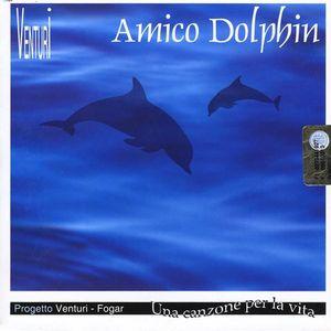 Amico Dolphin