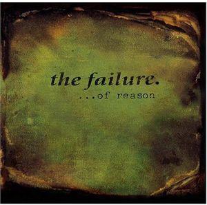 Of Reason