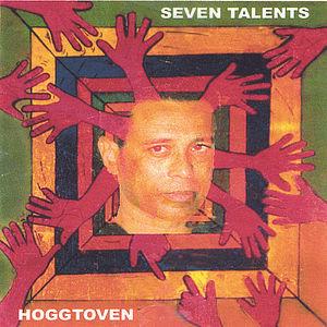 Seven Talents