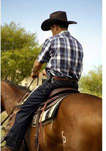 Modern Marvels: Cowboy Tech