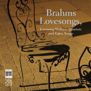 Brahms Lovesongs