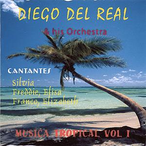Musica Tropical 1