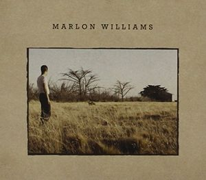 Marlon Williams [Import]