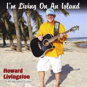 I'm Living on An Island