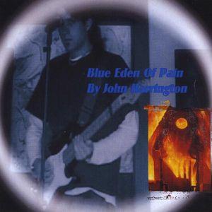 Blue Eden of Pain