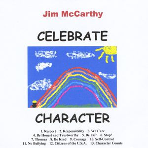 Celebrate Character