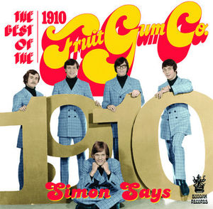 Best of the 1910 Fruitgum Co