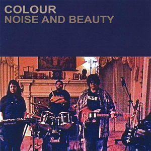 Noise & Beauty