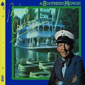 Southern Memoir (Deluxe Edition)