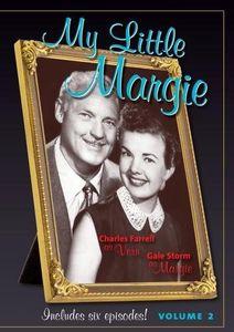 My Little Margie 02