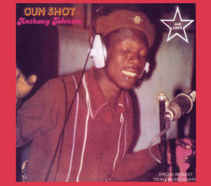 Gun Shot