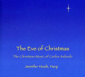 Eve of Christmas