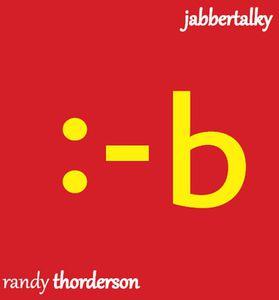 Jabbertalky