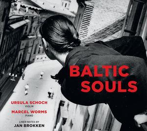 Baltic Souls