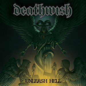 Unleash Hell