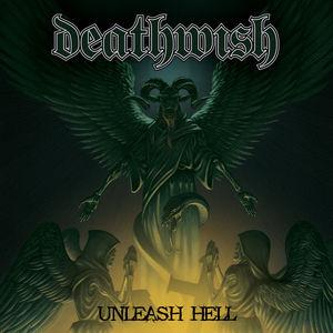 Unleash Hell
