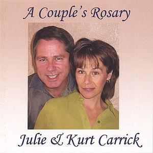 Couple's Rosary