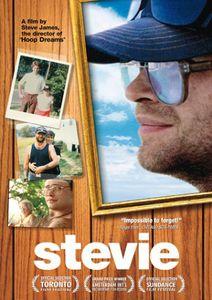 Stevie (2002)
