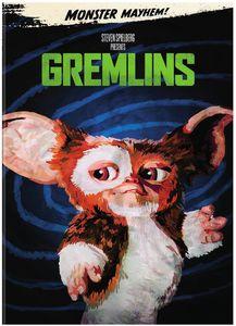 Gremlins: Special Edition