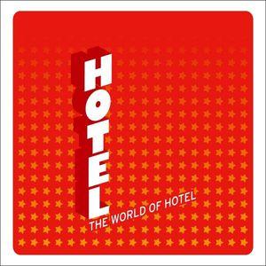 World of Hotel