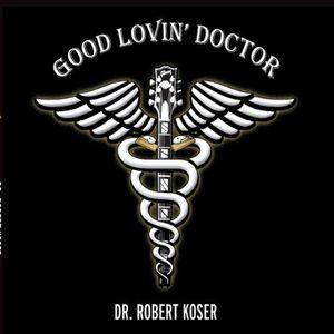 Good Lovin Doctor