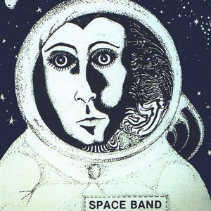 Space Band