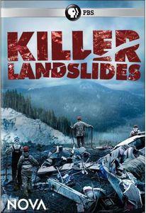 Nova: Killer Landslide