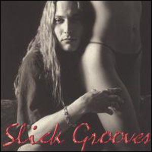 Slick Grooves