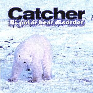 Bi Polar Bear Disorder