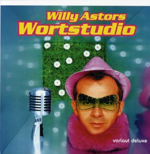 Wortstudio [Import]