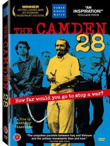 Camden 28