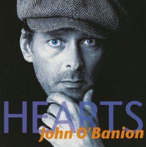 Hearts [Import]
